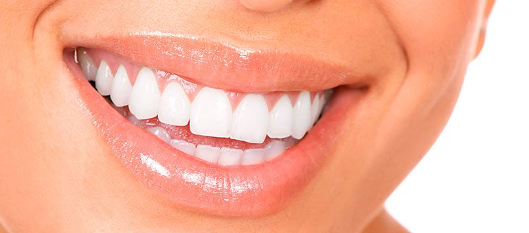 Безметалловые керамические зубные протезы